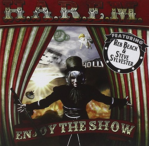enjoy-the-show