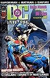 SUPERMAN 2007 N.19 - SUPERMAN
