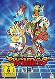 Digimon Tamers Volume 1/Episode kostenlos online stream