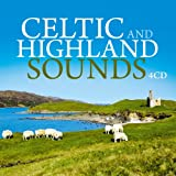 Celtic-And-Highland-Sounds
