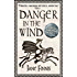 Danger in the Wind (An Aurelia Marcella Mystery Book 4)