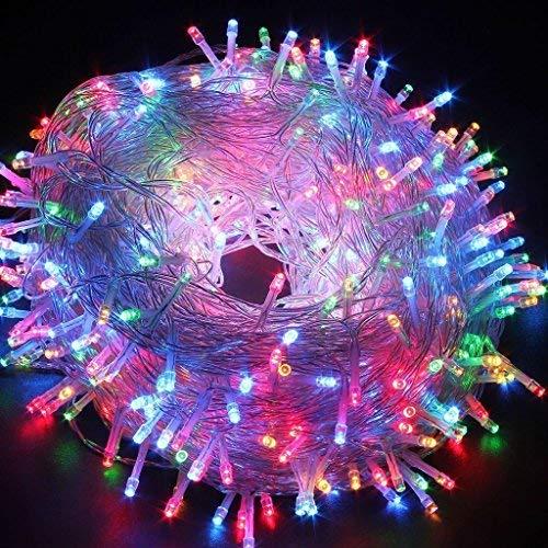 EONHUAYU Fairy String Light