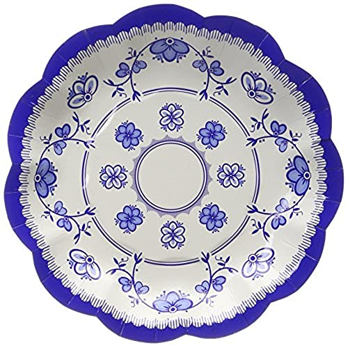 sc 1 st  Amazon UK : small dinner plates white - pezcame.com