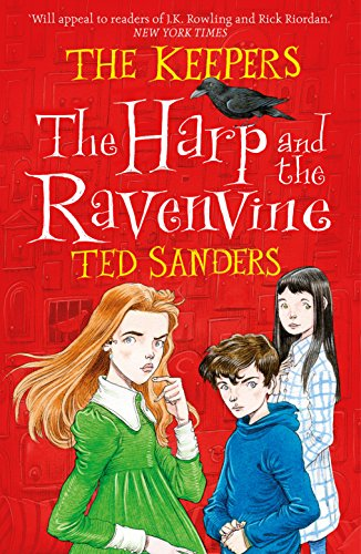 the-harp-and-the-ravenvine-the-keepers