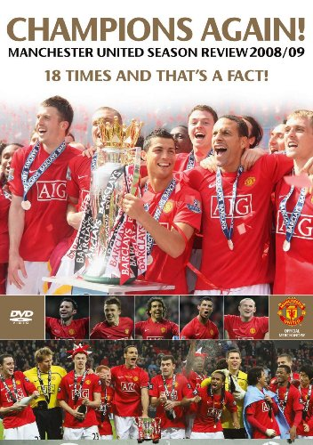 manchester-united-end-of-season-review-08-09-import-anglais