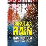Carolina Rain (Manny Williams Series Book 5) (English Edition)