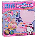 Aquabeads - 85468 - Loisir Cratif - Hello Kitty Fashion Set