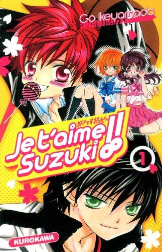 je-taime-suzuki-t1