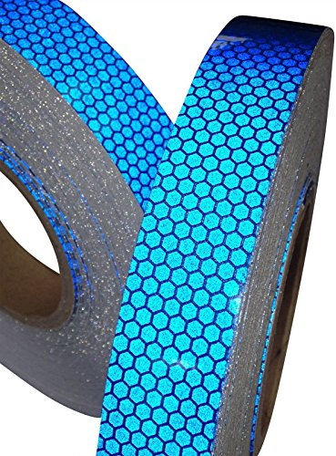 hi-viz-high-intensity-reflective-tape-blue-25mm-x-25m-weatherproof-strong