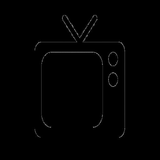 myOnTV