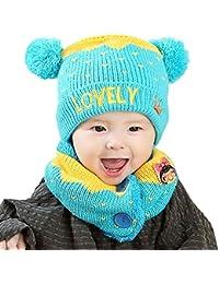 46fbab779cc1d2 Suchergebnis auf Amazon.de für: born ski - Baby: Bekleidung