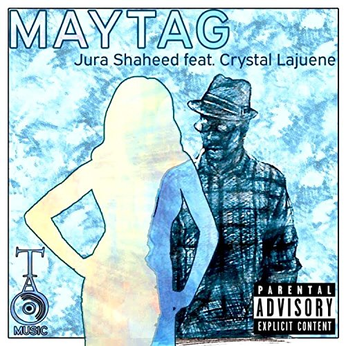 maytag-feat-crystal-lajuene-album-version-explicit