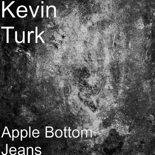 Apple Bottom Jeans (Jeans Apple)
