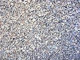 Ostrea Vogelgrit Muschelgrit für Hühner Legehühner Muschelkalk 25 kg