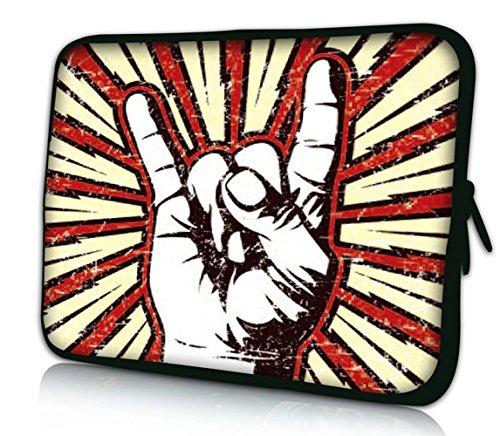 sidorenko-designer-laptoptasche-notebooktasche-sleeve-fur-7-zoll-10-102-zoll-13-133-zoll-14-142-zoll