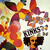 the Kinks: Face to Face [Vinyl LP] (Vinyl)