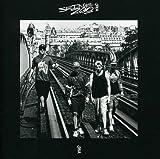 Songtexte von S-Crew - Seine Zoo