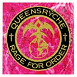 Rage For Order (Remastered) [Expanded Edition]