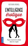L'intelligence érotique