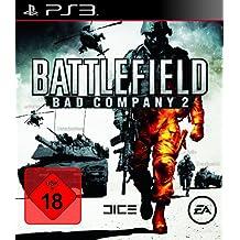 Battlefield: Bad Company 2 (uncut)