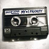 Songtexte von Snoop Dogg - Snoop Dogg Presents My #1 Priority