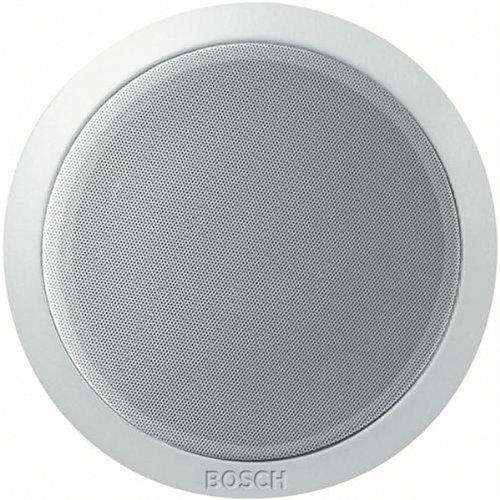 haut-parleur-de-plafond-ligne-100v-6-w-bosch