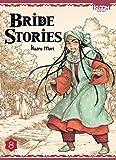 Bride stories. 8 | Mori, Kaoru (1978-....). Auteur
