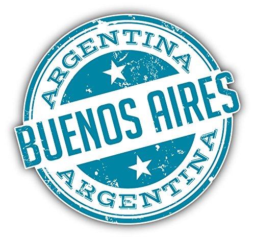 buenos-aires-city-argentina-grunge-rubber-stamp-auto-dekor-vinylaufkleber-12-x-12-cm