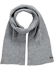 Barts Herren Mütze, Schal & Handschuh-Set
