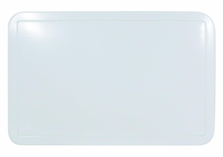 set de table gris et transparent motif inscription caf. Black Bedroom Furniture Sets. Home Design Ideas