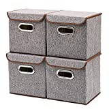 4-Pack Aufbewahrungsbox
