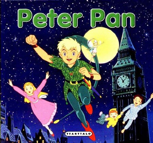 peter-pan-txikiklasikoak
