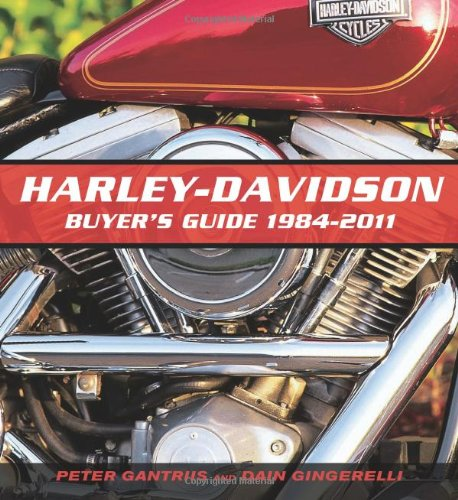 harley-davidson-buyers-guide-1984-2011