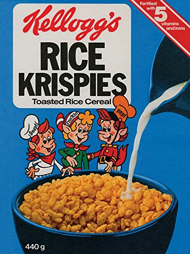 kelloggs-rice-krispies-classic-cuadro-lienzo-montado-sobre-bastidor-80-x-60cm