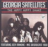 The Hippy Hippy Shake (2Cd)