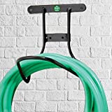 #8: TrustBasket Heavy Duty Watering Hose Pipe Hanger