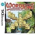 WordJong (Nintendo DS)