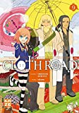 CLOTH ROAD Vol.9