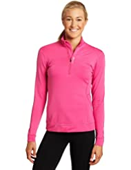 Sugoi Damen Midzero Zip Thermal Top