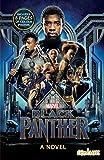 Black Panther - Novel
