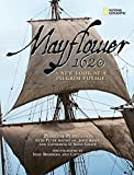 Mayflower 1620: A New Look at a Pilgrim Voyage by Plimoth Plantation (2007-09-11)