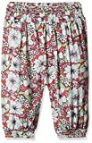 United Colors of Benetton Girls' Trousers