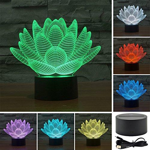 lotus-flower-landschaft-3d-visuelle-acryl-touch-tischleuchte-bunte-fashion-art-decor-usb-led-schreib