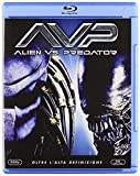 Alien vs predator [Blu-ray] [Import italien]