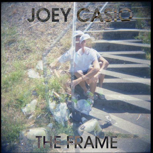 Preisvergleich Produktbild Frame [Vinyl Single]