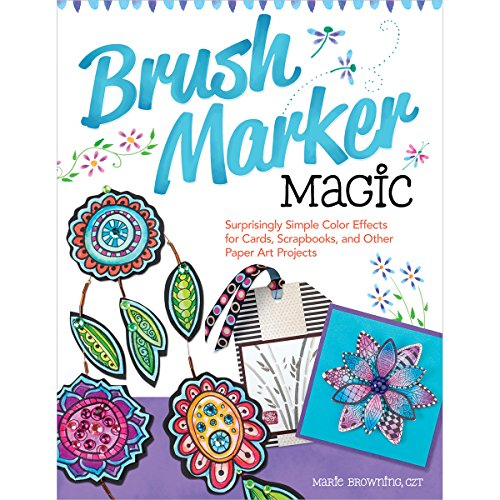 design-originals-brush-marker-magic