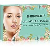 Patch Antirughe,Cerotti per il viso,Cerotti Antirughe Fronte,Anti Wrinkle Patches,strisce antirughe, cerotti antirughe,Facial