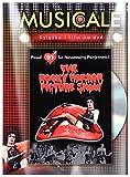 The Rocky Horror Picture Show [DVD] [Region 2] (IMPORT) (Keine deutsche Version)