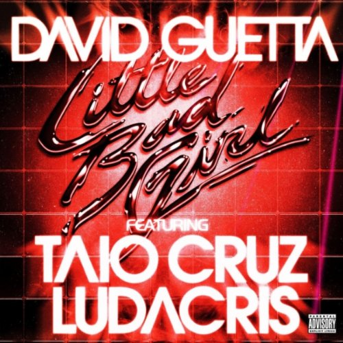 Little Bad Girl (feat. Taio Cr...