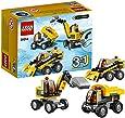 Lego Creator 31014 - Power Bagger